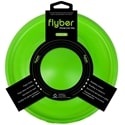 Flyer Dog Toy by Flyber - Floating Disc Toy