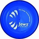 Hyperflite - Jawz Ultra-Tough, Puncture Resistant Disc