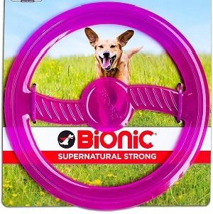 BIONIC Toss N