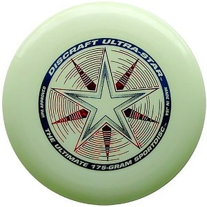 Discraft 175 Ultra Start Disc
