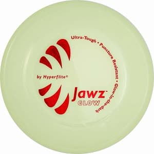 Hyperflite Jawz Competitioon
