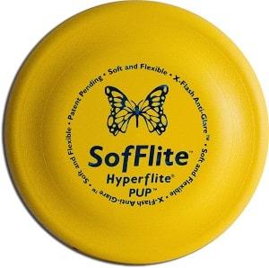 Hyperflite K-10 Frisbee