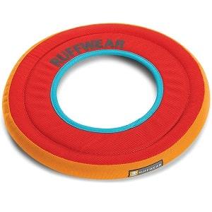RUFFWEA Hydro Plane Disc